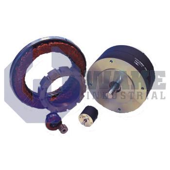 RBE Motor Series