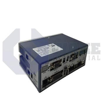 S20330-CNS-020