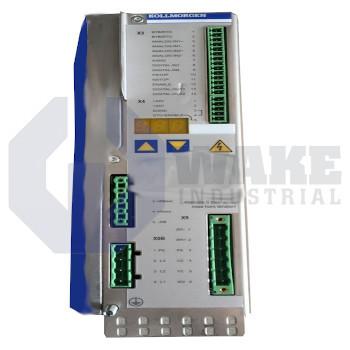 S30361-NA-ARM9