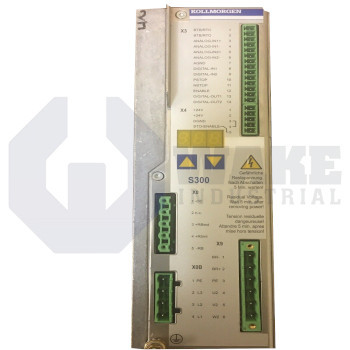 S30661-NA-105