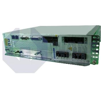 S71201-SENA-NA-0X9