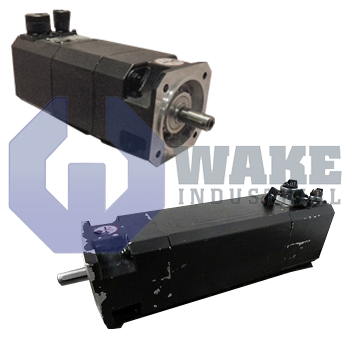 SD Magnet Motor Series