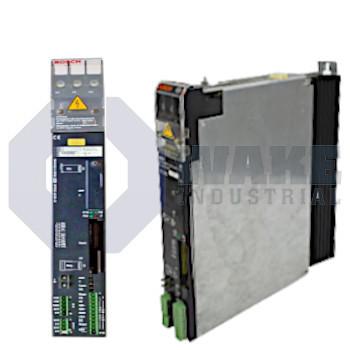 SM AC Inverter Series