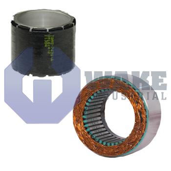 Torquer Brushless Motor Series