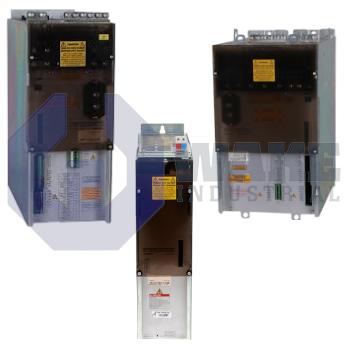 TVR Power Supply Series