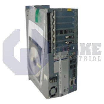VSB PC Series
