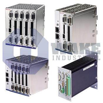 VT-HNC Series